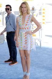 Anna Camp – 2015 MTV Movie Awards in Los Angeles