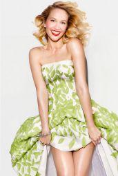 Anna Camp - Vanity Fair Magazine May 2015 Photo