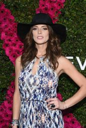 Ashley Greene – 2015 People StyleWatch & REVOLVE Fashion and Festival Event in Palm Springs