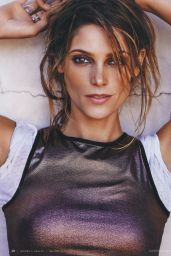 Ashley Greene - Women