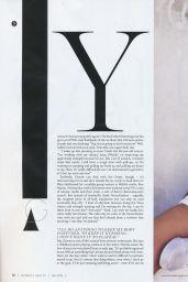 Ashley Greene - Women