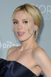 Bar Paly – Orchard Premiere of Dior and I in Los Angeles