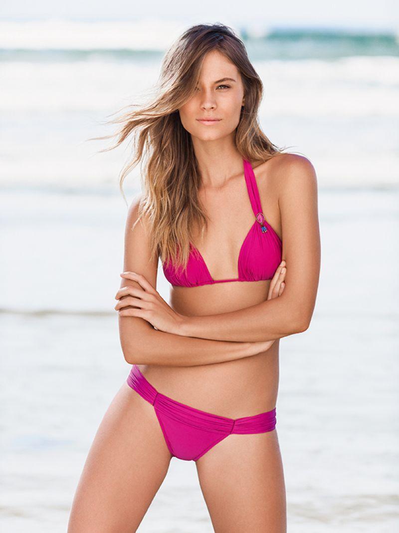 Bikini Barbara Di Creddo nudes (54 photos), Tits, Leaked, Boobs, butt 2020