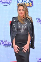 Beatrice Miller – 2015 Radio Disney Music Awards in Los Angeles