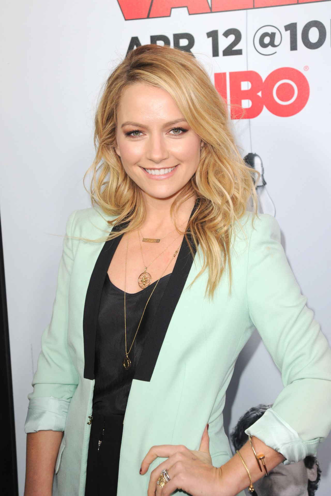 becki newton husband
