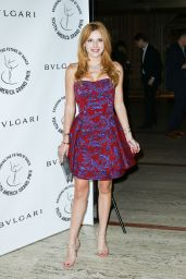 Bella Thorne - Youth America Grand Prix 2015 Gala in New York City