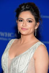 Bethany Mota – 2015 White House Correspondents Dinner in Washington, DC