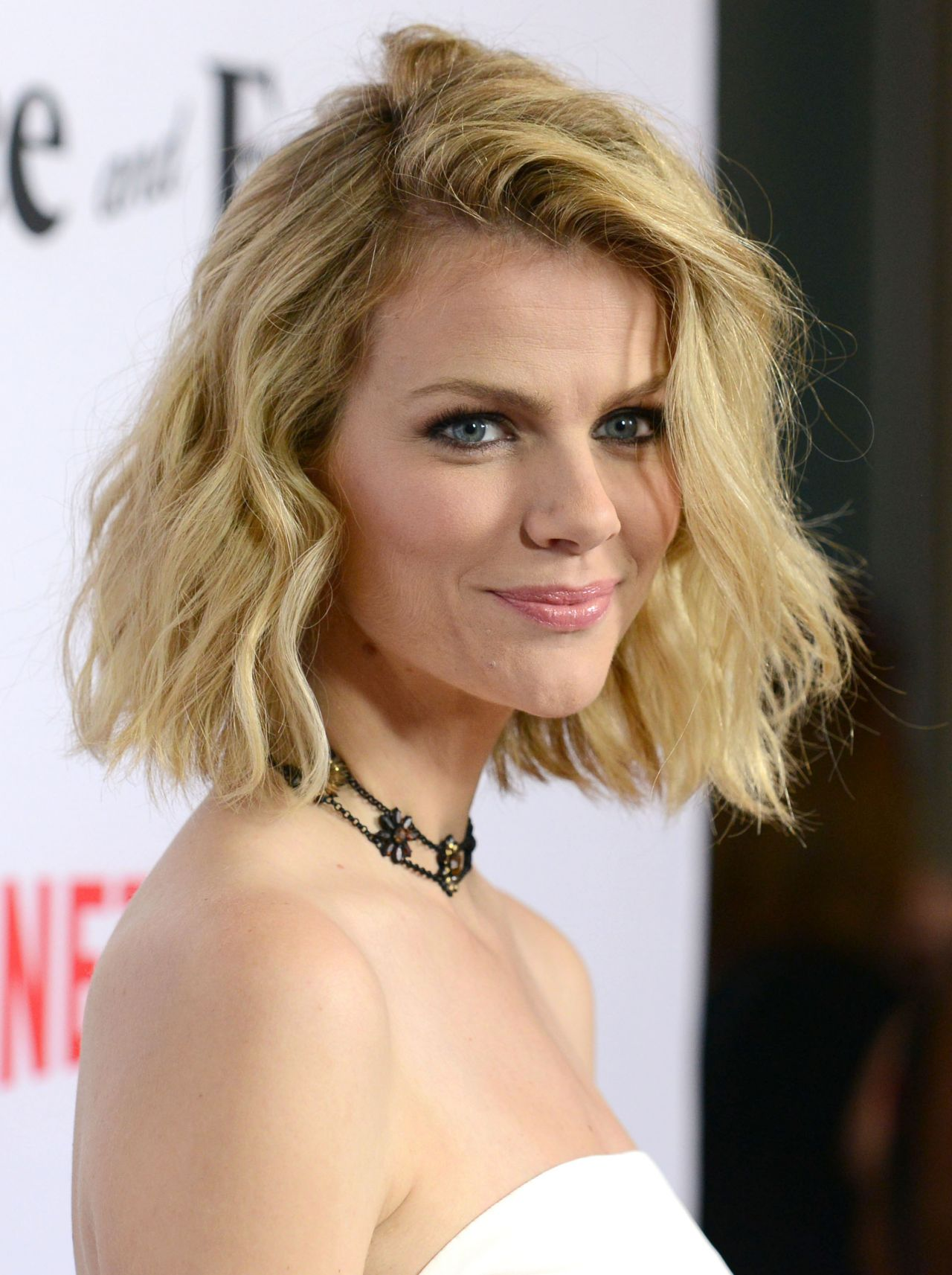Brooklyn Decker - Grace and Frankie Premiere in Los Angeles Brooklyn Decker