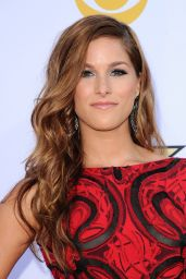 Cassadee Pope – 2015 Academy Of Country Music Awards in Arlington