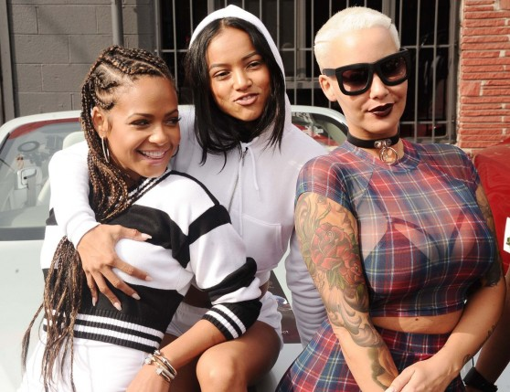christina-milian-karrueche-tran-and-amber-rose-get-ready-to-go-to-coachella-in-los-angeles_7
