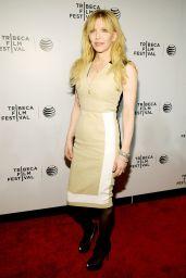 Courtney Love -