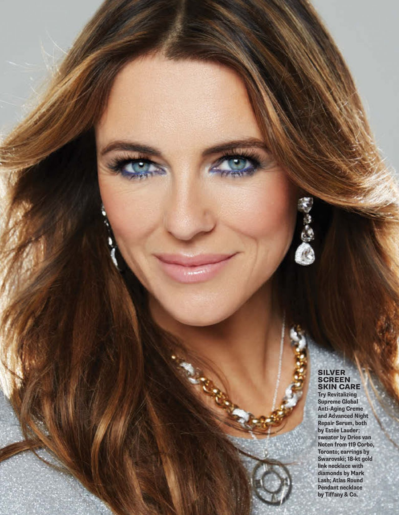elizabeth hurley - photo #5