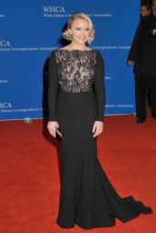 Emily Osment – 2015 White House Correspondents Dinner in Washington, DC