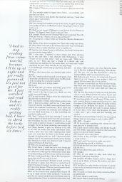 Emma Roberts - Heroine Magazine Issue 2