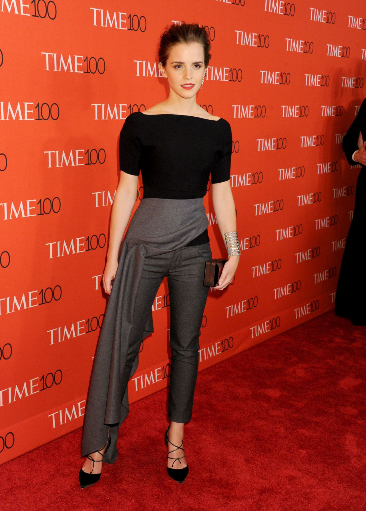emma-watson-time-100-most-influential-pe