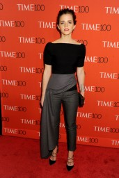 emma-watson-time-100-most-influential-people-in-the-world-gala-in-new-york-city-april-2015_2