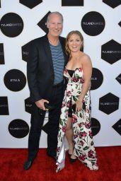 Erika Christensen - 2015 TV LAND Awards