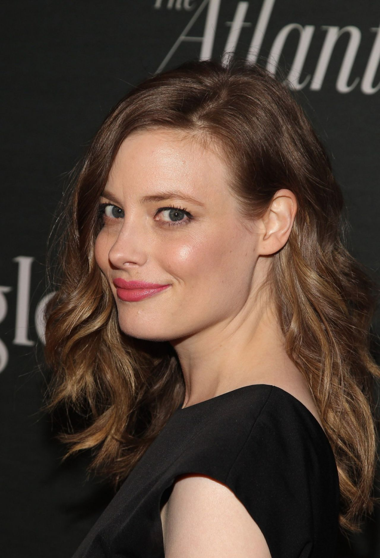 Mclaren Beverly Hills >> Gillian Jacobs - White House Correspondents Party in ...