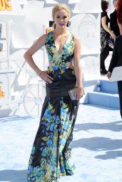 Greer Grammer – 2015 MTV Movie Awards in Los Angeles