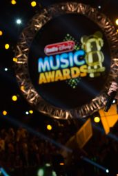 Hailee Steinfeld - 2015 Radio Disney Music Awards in Los Angeles