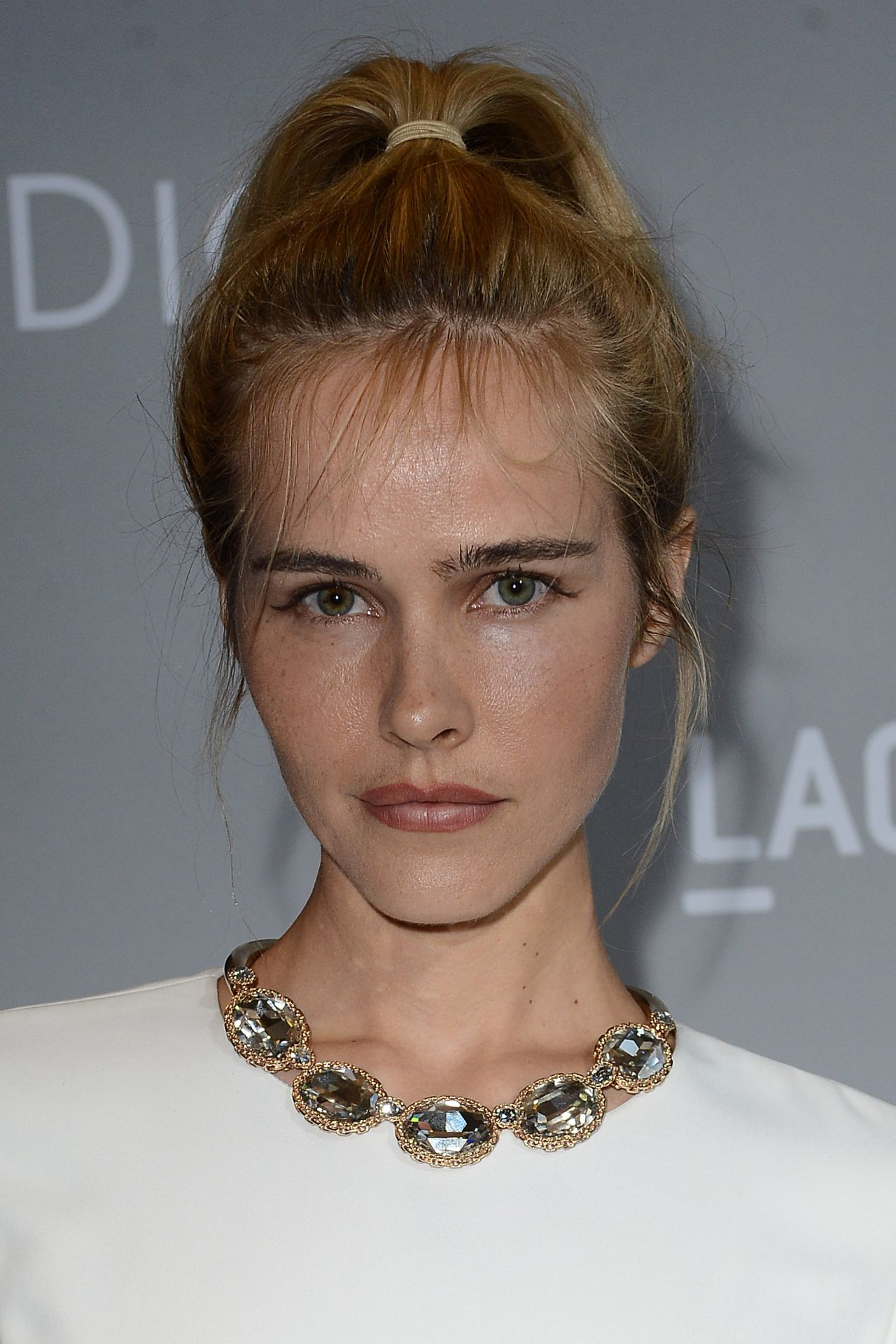 isabel lucas - photo #30
