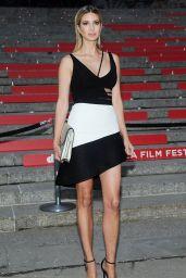 Ivanka Trump - 2015 Tribeca Film Festival Vanity Fair Party in New York City
