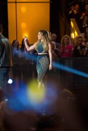 Jennifer Lopez - 2015 Radio Disney Music Awards in Los Angeles