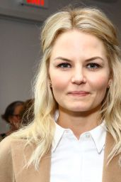 Jennifer Morrison - 2015 Tribeca Film Festival Women