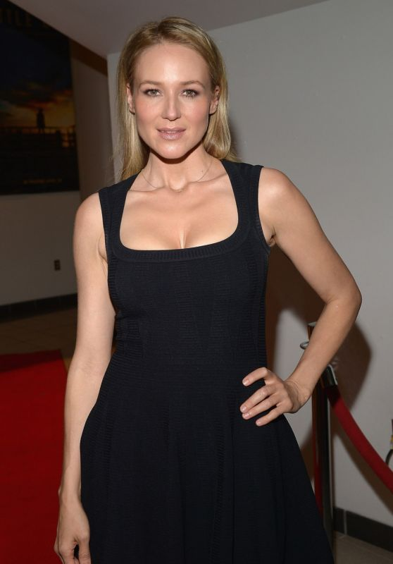 Jewel Kilcher - Little Boy Premire in Miami