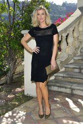 Joanna Krupa Photoshoot - April 2015