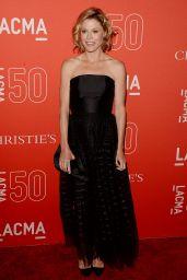 Julie Bowen - 2015 LACMA