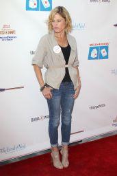 Julie Bowen – 2015 Milk + Bookies Story Time Celebration in Los Angeles