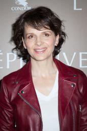 Juliette Binoche - L