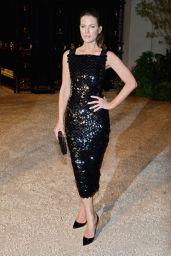 Kate Beckinsale - Burberry