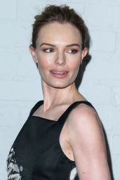 Kate Bosworth - Samsung Galaxy S6 and S6 Edge Launch in Los Angeles