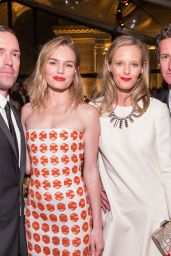 Kate Bosworth – 'The Orchard's DIOR & I' Screening in New York City