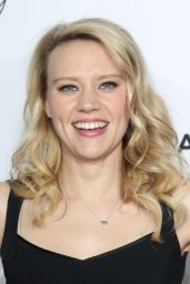 Kate McKinnon - Live From New York! Premiere at 2015 Tribeca Film Festival