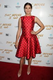 Kate Walsh - Screening of Anchor Bay Entertainment