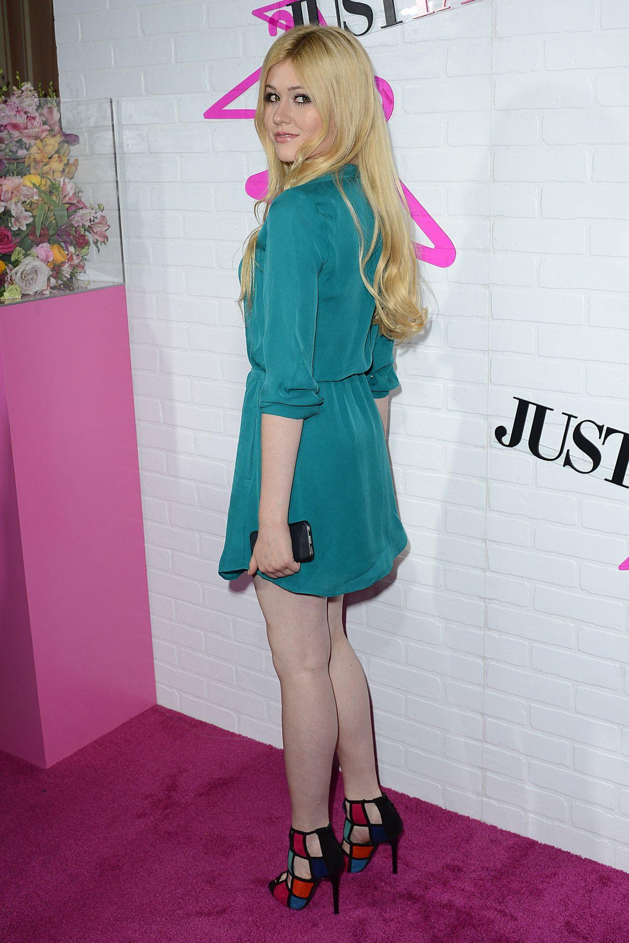 JustFab Party Dresses – fashion dresses
