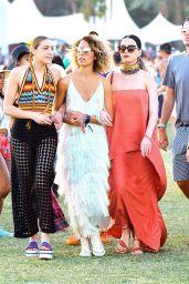 Katy Perry – Coachella Music & Arts Festival 2015
