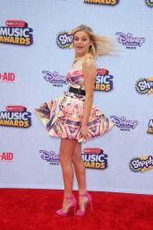 Kelsea Ballerini – 2015 Radio Disney Music Awards in Los Angeles