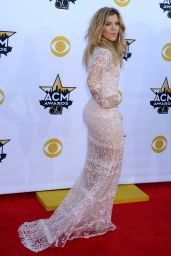 Kimberly Perry – 2015 Academy Of Country Music Awards in Arlington