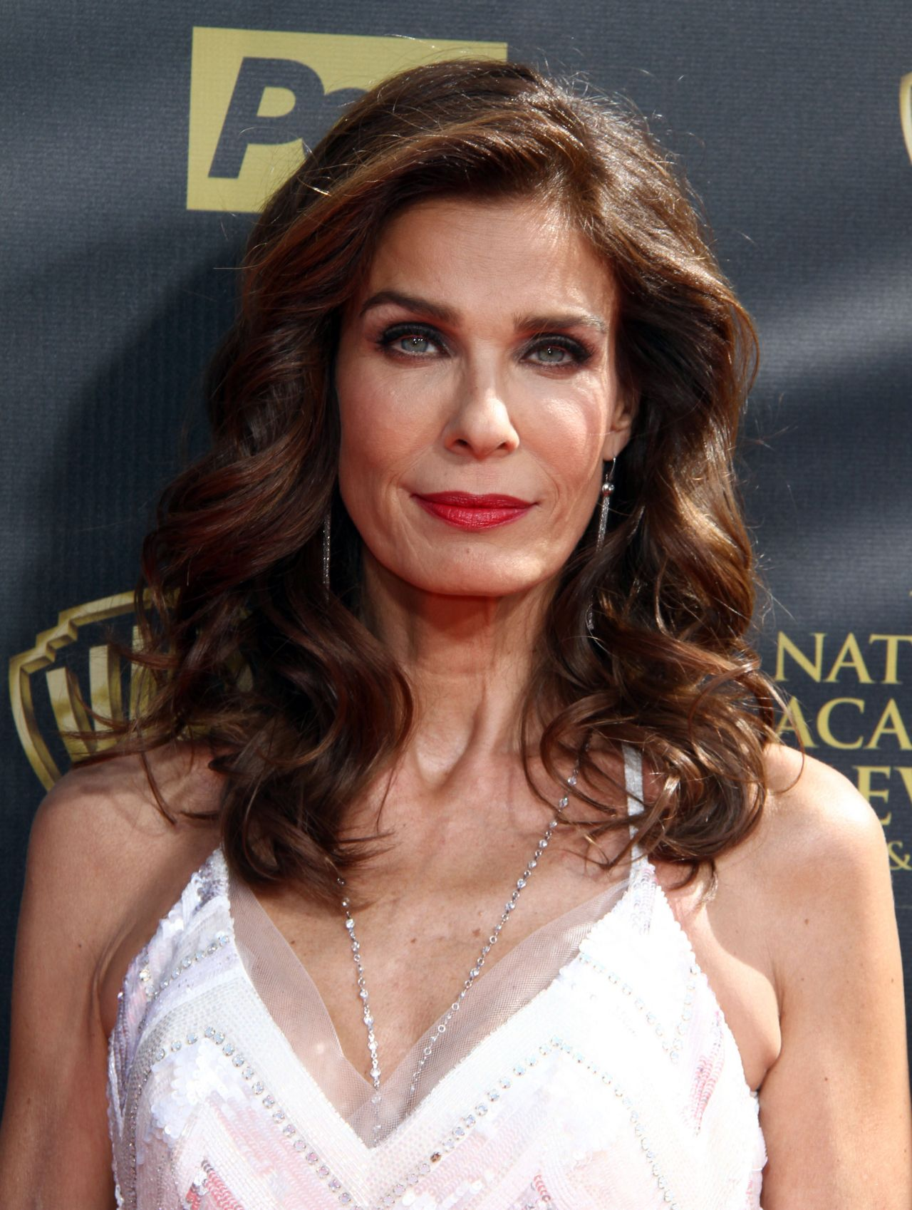 kristian alfonso married