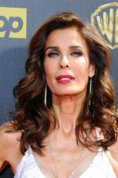 Kristian Alfonso – 2015 Daytime Emmy Awards in Burbank