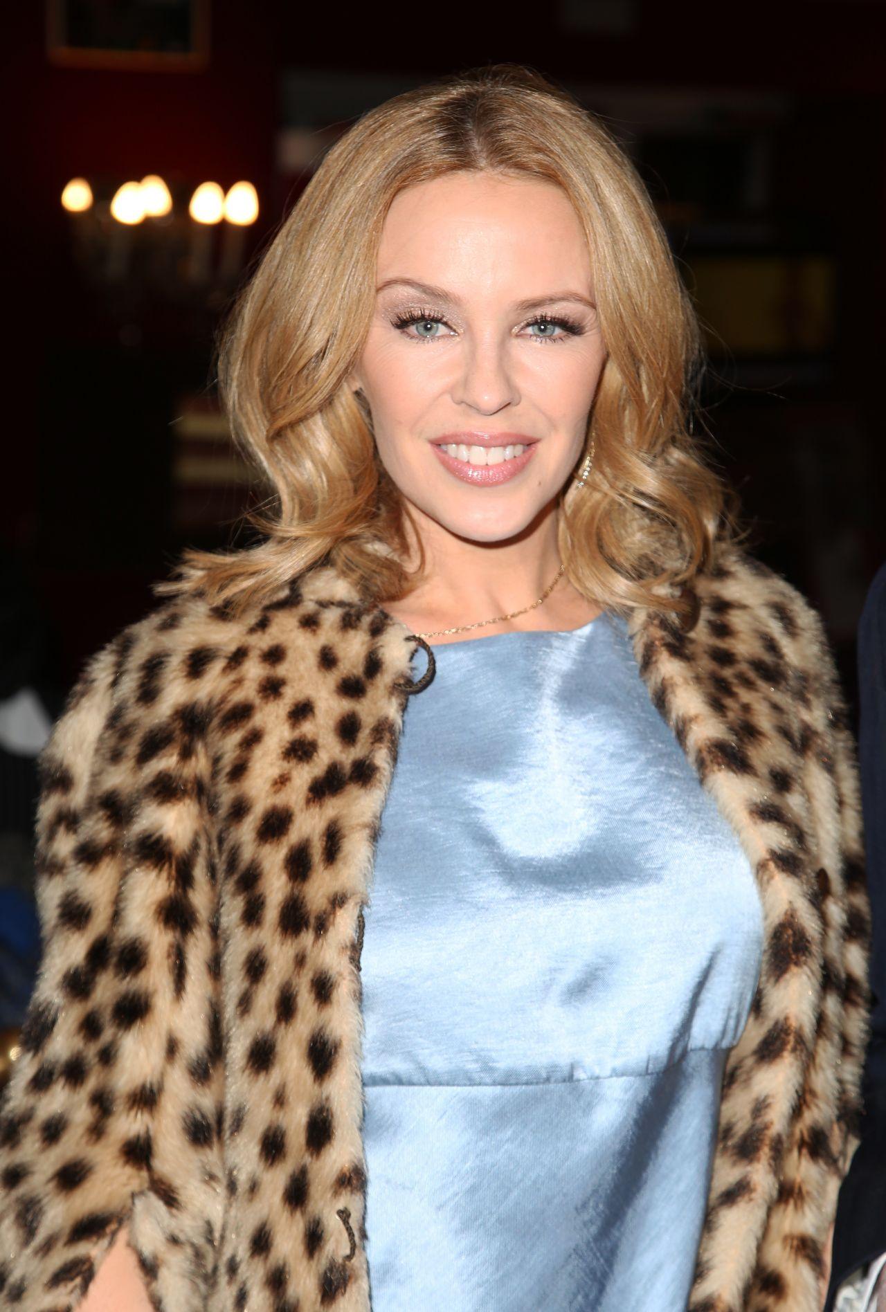 Kylie Minogue Latest Photos Celebmafia