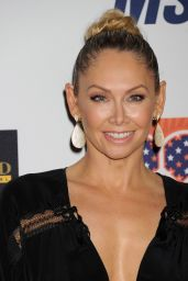 Kym Johnson – 2015 Race To Erase MS Event in Century City
