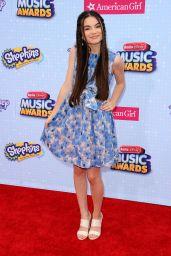 Landry Bender – 2015 Radio Disney Music Awards in Los Angeles