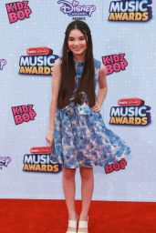 Landry Bender – 2015 Radio Disney Music Awards in Los Angeles