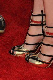 Laura Marano – 2015 Radio Disney Music Awards in Los Angeles