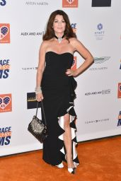Lisa Vanderpump – 2015 Race To Erase MS Event in Century City